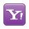 Yahoo!ブックマークに登録