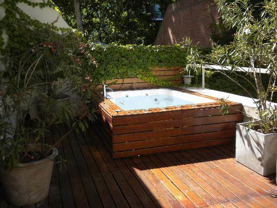 jacuzzi-on-our-terrace-water.jpg