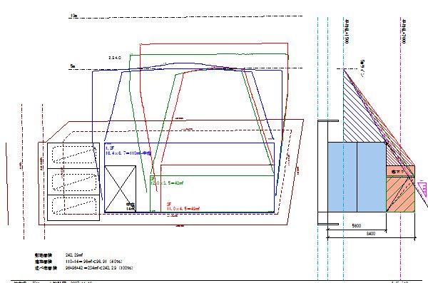 071119-planning_v9.JPG