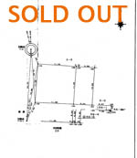 gousei-map-sold out.jpg