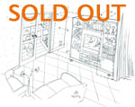 living-sk-sold out.jpg