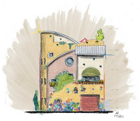 大阪 住宅設計