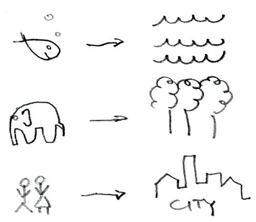 urban-living-sketch.jpg