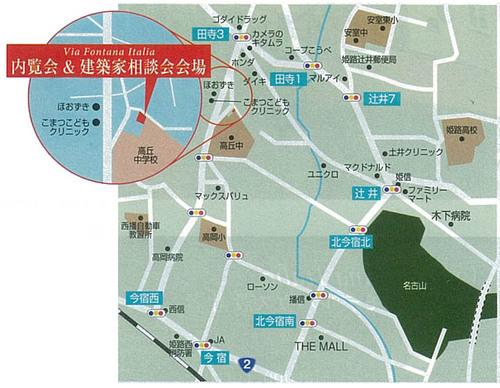 yamabuki-model-accessmap.jpg
