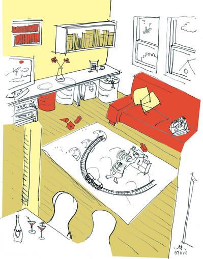 living-sketch-color.jpg