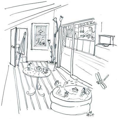 terrazzo-sketch2.jpg