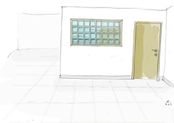 140602-tsur-glassblock.jpg