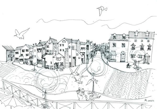 sketch-gabbiani.jpg