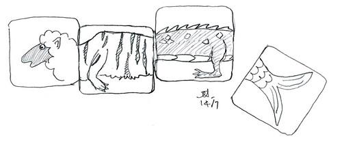 140702-five-persons-sketch.jpg