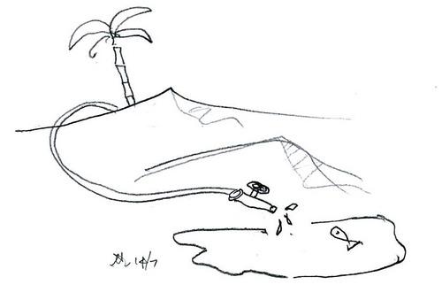 140702-sabaku-sketch.jpg