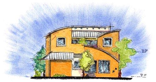 新築 戸建て住宅