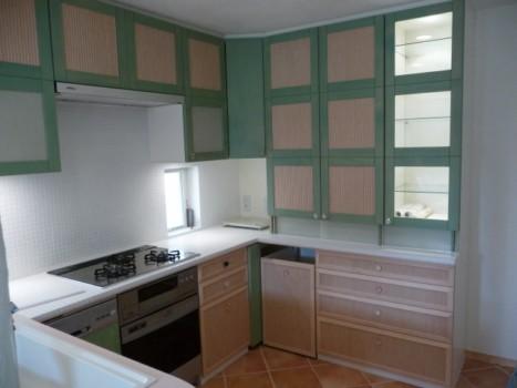 13-kitchen2.JPG