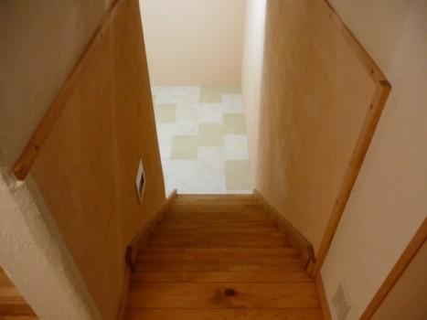 6-basement.JPG