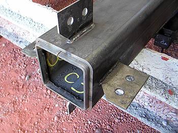 100717-ytei-steel-04.jpg