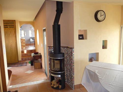 110114-stove.jpg