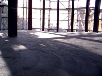 土間コンクリート打設 2階.JPG